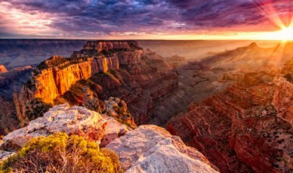 RV Share Great American Road Trip Sweepstakes
