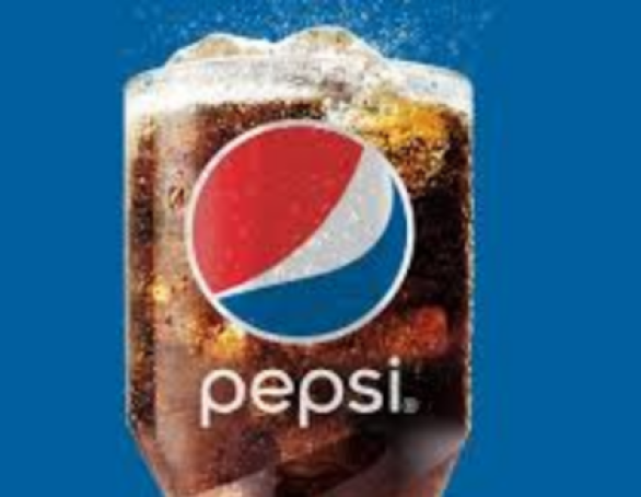 Pepsi Nfl Super Bowl 53 Sweepstakes