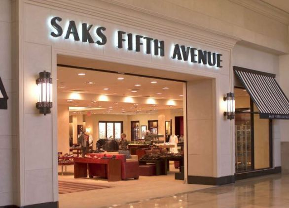 Saks-Shopping-Spree-Sweepstakes