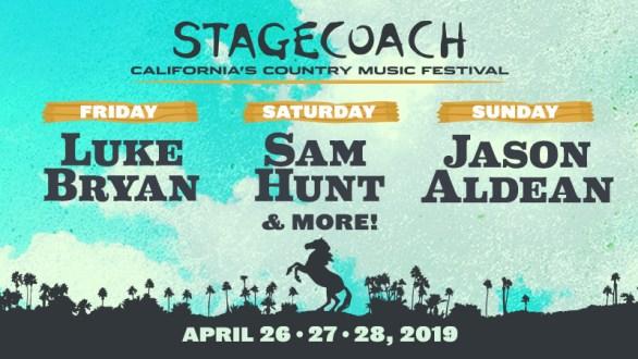 Siriusxm Stagecoach Contest