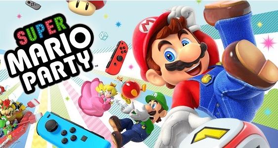 Yoplait Nintendo Instant Win Game Sweepstakes