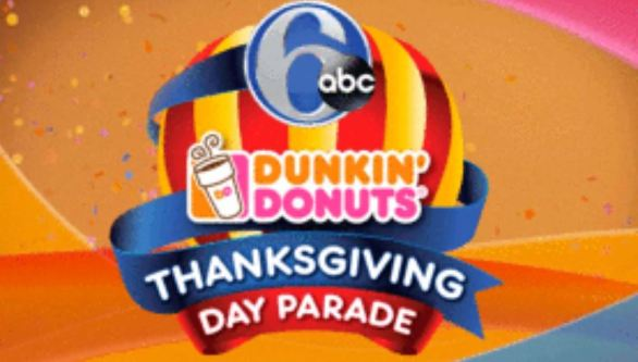 6abc Thanksgiving Day Parade Contest
