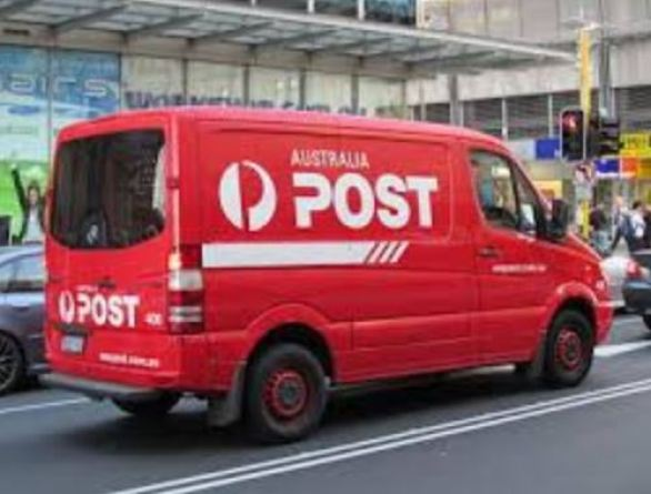 Australia Post Customer Feedback Survey Competition