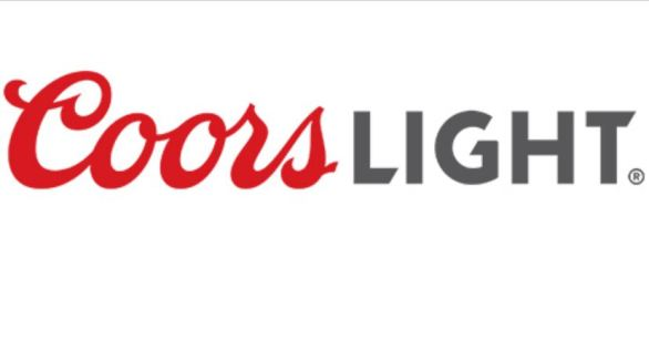 Coors Light NER Holiday Sweepstakes