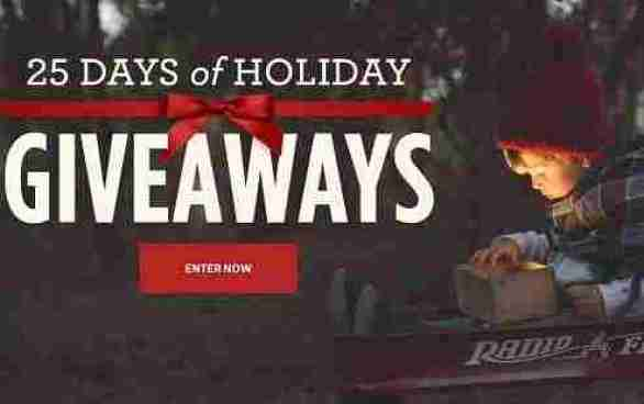 RadioFlyer-25-Days-of-Holiday-Giveaways