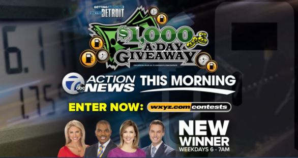 wxyz-1000-a-day-giveaway
