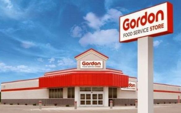 GFS Market Place Store Survey Sweepstakes