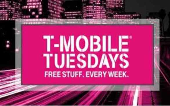 T-Mobile-Tuesdays-Sweepstakes