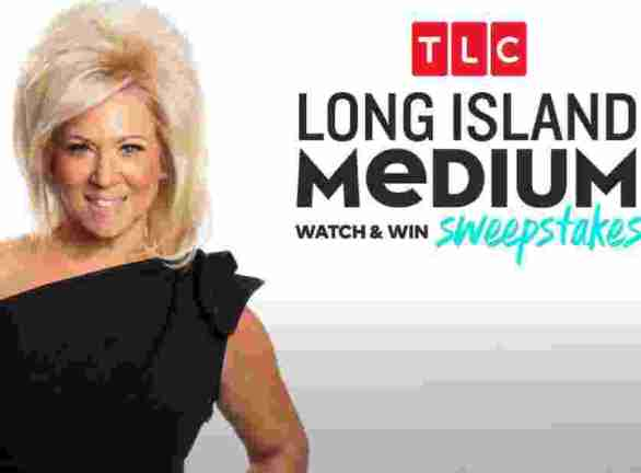 TLC-Long-Island-Medium-Sweepstakes