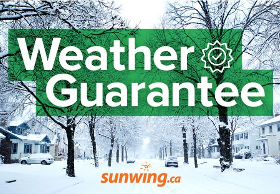 680News-Weather-Guarantee-Contest