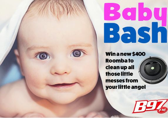 B97-Baby-Bash-Photo-Contest