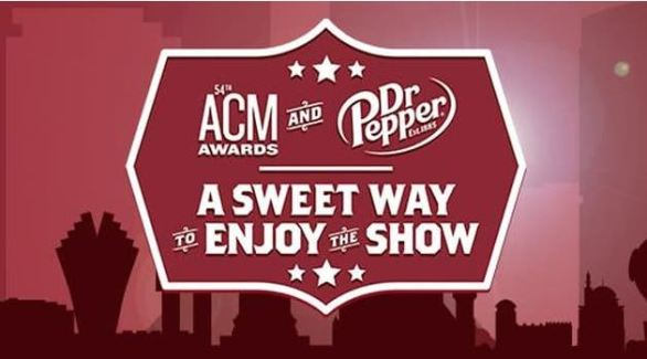 Big Lots Dr Pepper Sweepstakes