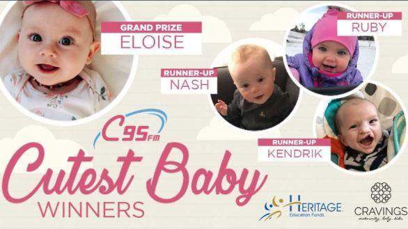 C95-Cutest-Baby-Contest