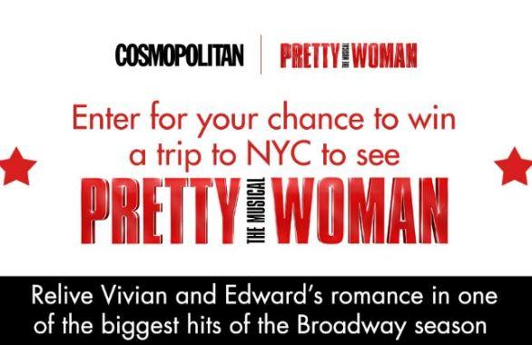 Cosmopolitan-Pretty-Fabulous-Sweepstakes