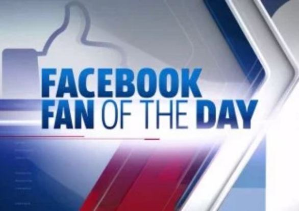 Fox59-Fan-of-the-Day-Contest