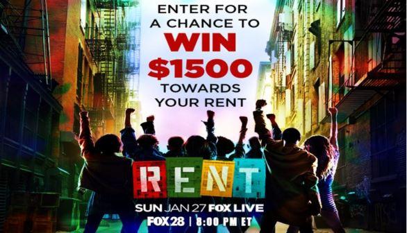 Fox28media-Win-Rent-With-Rent-Contest