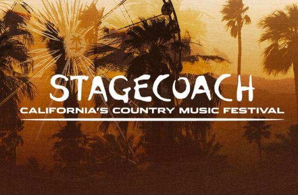 Gocountry105-Stagecoach-Ticket-Contest