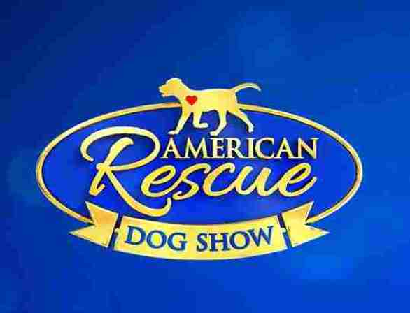 Hallmarkchannel-Best-In-Rescue-At-Home-Contest
