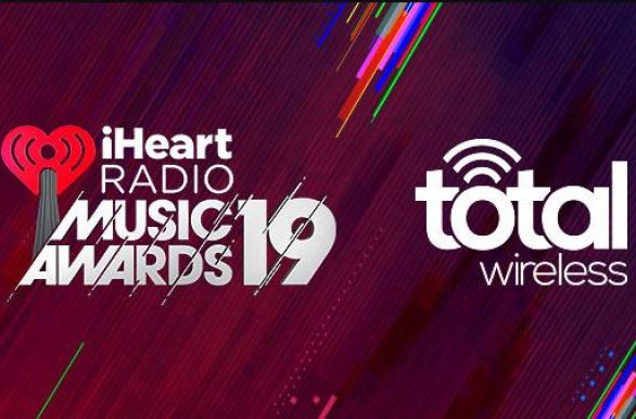 IHeartRadio-Total-Wireless-Music-Awards-Sweepstakes