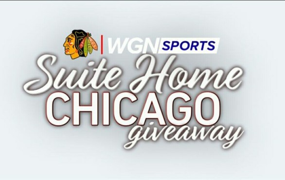 WGNTV-Blackhawks-Suite-Home-Chicago-Contest