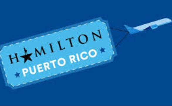 JetBlue-Hamilton-Contest