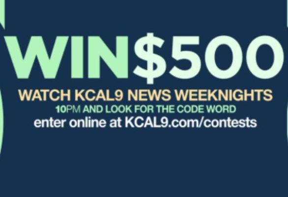 KCAL9-Watch-Win-Contest