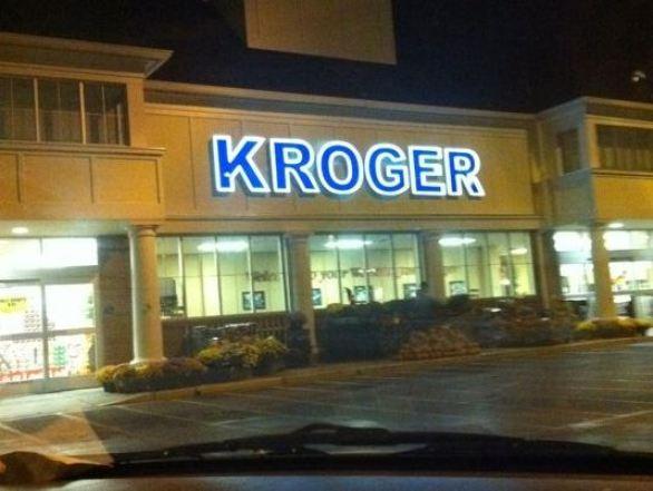 KrogerExperience-Sweepstakes