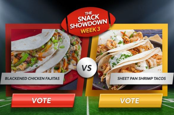 Mission-Foods-Snack-Showdown-Sweepstakes