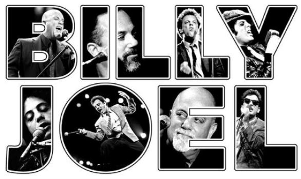 NBC10 Billy Joel In Concert Contest