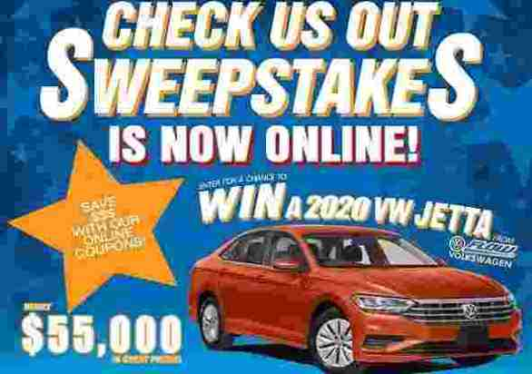 NBC29-Check-Us-Out-Sweepstakes