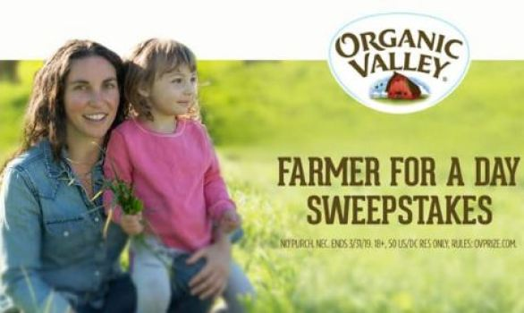 OVPrize-Farmer-for-a-Day-Sweepstakes