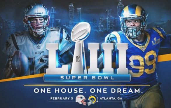 Rams-Eyes-on-the-Prize-Sweepstakes