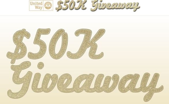 United-Way-50K-Giveaway