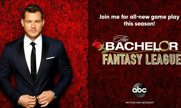 ABC-Bachelor-Fantasy-League-Sweepstakes