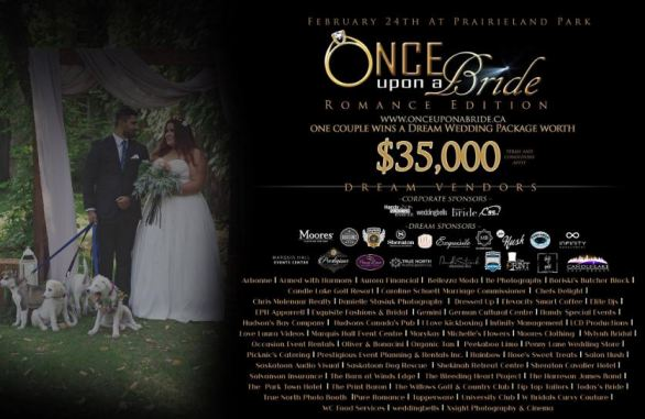 C95-Once-Upon-A-Bride-Contest