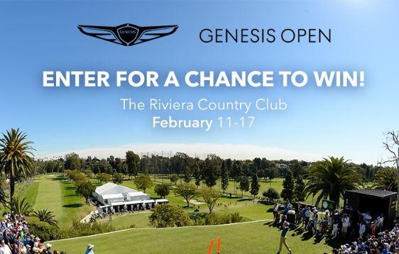 CBSLA-Genesis-Open-Contest