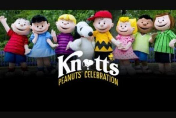 CBSLA-Knotts-Peanuts-Celebration-Contest
