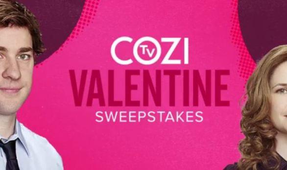 CoziTV-Valentine-Sweepstakes