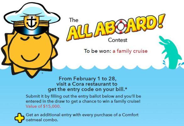 Chezcora-All-Aboard-Contest