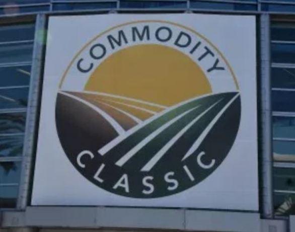 CommodityClassic-Farm-Demographics-Sweepstakes