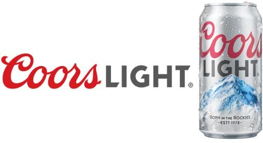Coorslight-House-Rules-Sweepstakes