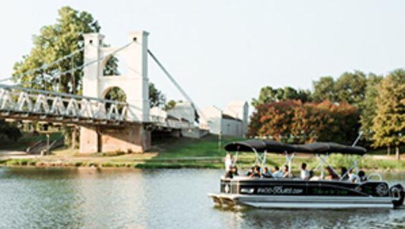 Countryliving-Waco-Sweepstakes