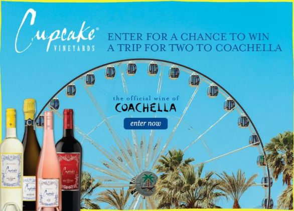 Cupcake-Festival-Sweepstakes