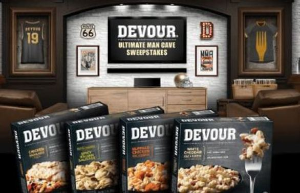 Devour-foods-Ultimate-Man-Cave-Sweepstakes