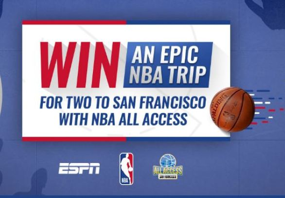 Espn-NBA-All-Access-Competition