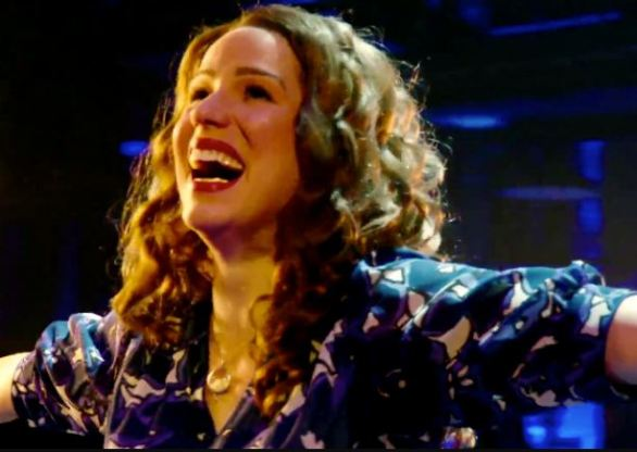 Fox2now-Beautiful-Carole-King-Musical-Contest