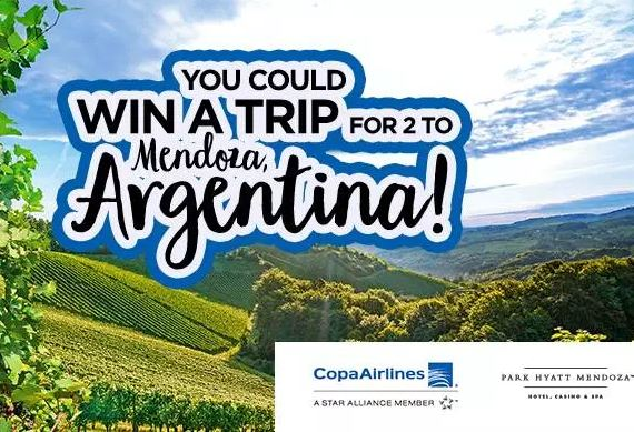 Globalnews-Copa-Airlines-Contest