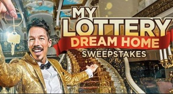 HGTV-My-Lottery-Dream-Home-Sweepstakes