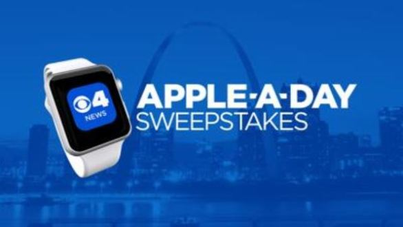 KMOV-Apple-Watch-and-Win-Sweepstakes