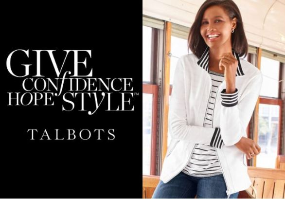 Omaginsider-Talbots-Sweepstakes